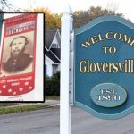Hometown Heroes banners aim at community pride in Gloversville