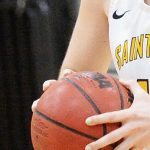 Saint Rose women's basketball falls to Gannon again