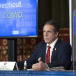 EDITORIAL: Cuomo has brought scandals on himself