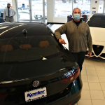 Keeler Motor Car in Latham adds Alfa Romeo and Maserati dealerships