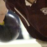 Boys' bowling: Gloversville wins two matches