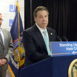Foss: Cuomo might be in trouble after all