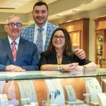 Outlook 2021: After early pandemic glitches, Frank Adams Jewelers evolves, emerges even stronger