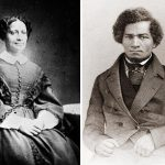 Irish American Heritage Museum explores history of Black people in Ireland