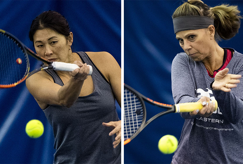 web tennis players.