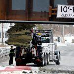 Foss: Time to solve Glenville's Glenridge Road railroad bridge problem