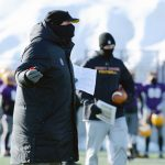 'No precedent for this': UAlbany football's Gattuso navigates uncharted waters in preparation for sp...