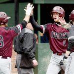 Liberty League will hold spring sports season