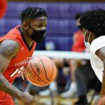 School basketball: Haggray stars on senior night, Gomez hits game-winning shot for Schenectady boys