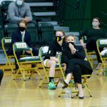 Series against Niagara canceled after positive COVID-19 test result among Siena women's basketball's...