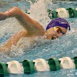 High schools: Eldred, Rogowski lead Shenendehowa to boys' Suburban Council swim championship