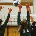 Burnt Hills sweeps Shenendehowa girls' volleyball