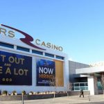 Rivers Casino to host COVID vaccination for 1,100 county residents age 65 and up