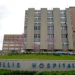 NYCLU joining forum on merger of Schenectady's Ellis Hospital and Albany's St. Peter's