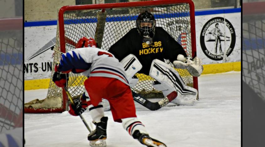 210302hockey