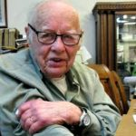 Bill Buell's Electric City Archives: Remembering GE's Rudy Dehn on his passing at 101; Helped develo...