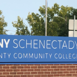 Enrollment declines continue at community colleges; SUNY Schenectady, FMCC dropped 15 percent in fal...