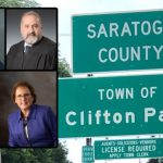 Saratoga County Republicans endorse four incumbents for county-wide offices