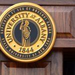 UAlbany mulls budget cuts amid uncertain fiscal outlook