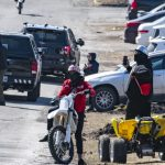 Schenectady council to call for hearing to target dirt bike, ATV users