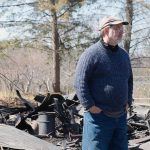 Foss: Rotterdam Junction's Hungry Chicken Country Store recovering from fire