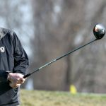 Photos: Opening Day 2021 at Schenectady Municipal Golf Course