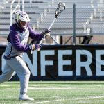 UAlbany men's lacrosse faces pivotal game against UMBC