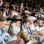 Racetrackers welcome Cuomo decision on fan attendance, but many questions remain