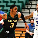 Siena men's basketball announces 4 signings