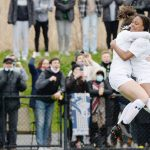 Siena women's soccer ready for NCAA first-round clash with Arizona State