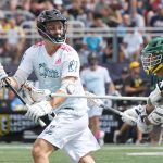 Premier Lacrosse League will finish 2021 regular season at UAlbany