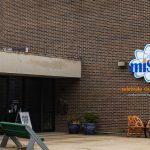 Schenectady's MiSci to reopen in June; new exhibits, on-site classes announced