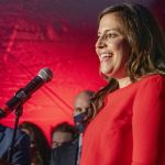 Stefanik considering bid to challenge Gov. Cuomo's re-election