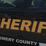 Woman's body found along Mohawk River at Fort Hunter, Montgomery County Sheriff says