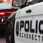 Couple sues over Schenectady police raid