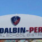 Broadalbin-Perth school board calls for state to drop indoor mask mandate