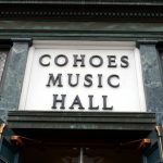 Playhouse Stage Company to hold first in-person production since pandemic at Cohoes Music Hall