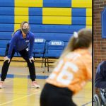 MacAdam: Coaches Eileen and Kevin Rovito put their stamp on Mayfield school district