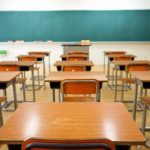 State DOH adopts latest CDC distancing guidelines for New York schools