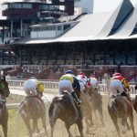 Saratoga Race Course to open for limited fan attendance at 2021 meet