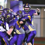 Five things to know from Week 5 of Section II's football season