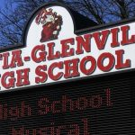 Scotia-Glenville school budget to ask for 0.13 percent levy increase - at the cap