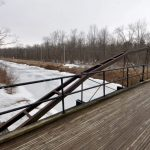 Mohawk Towpath National Scenic Byway Coalition to hold virtual workshops