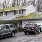 Glenville code officer urges residents to contact Schenectady County on squatters