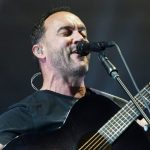 Dave Matthews Band announces Sept. 17-18 performances at SPAC