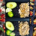 Heaping Helpings: Premade or prepped, picked-up or delivered, food providers that simplify mealtime