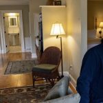 Inns, bed-and-breakfasts prepare for visitors
