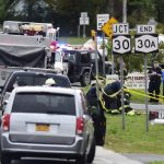 Mavis Discount Tires kept part of Schoharie limo crash lawsuits