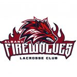 Albany's National Lacrosse League team will be the FireWolves