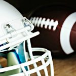 School football: Strand, Hartl lift Shaker to victory